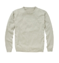Williams & Brown Crew Neck Sweater