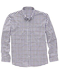 Southbay Long Sleeve Oxford Shirt Long