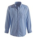 Southbay Long Sleeve Oxford Shirt
