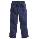 Lines Leisure Trousers 27in