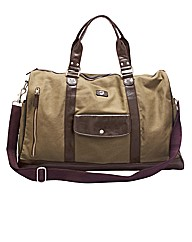 Farah Travel Bag