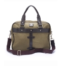 Farah Laptop Bag