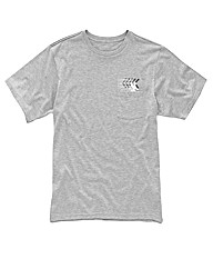 Southbay Pocket T-Shirt