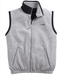 Southbay Unisex Fleece Gilet