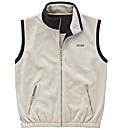 Southbay Unisex Fleece Gilet