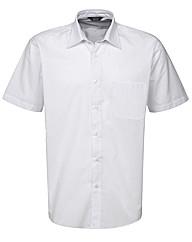 Premier Man Short Sleeve Shirt Long