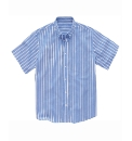 Southbay Short Sleeve Oxford Shirt