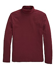 Southbay Roll Neck Sweater