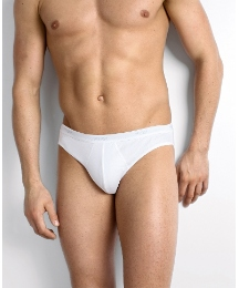 Sloggi Pack of 2 Mini Briefs