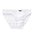 Pack of 3 Farah Slip Briefs