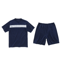 Southbay Pyjamas Short Set