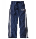 Kayak Mighty Sweat Jog Pants