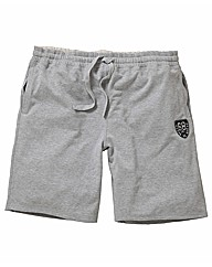 Kayak Mighty Sweat Shorts