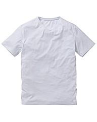 &Brand Mighty V Neck T-Shirt