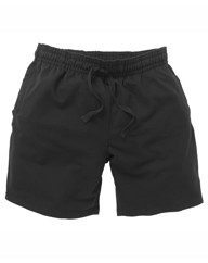 & Brand Mighty Jersey Short