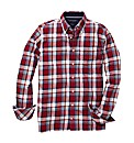 Tommy Hilfiger Mighty Hunter Check Shirt