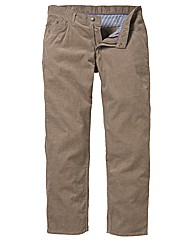 Tommy Hilfiger Cord Trousers 32 in Leg