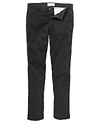 Original Penguin Chino Trousers 38in Leg