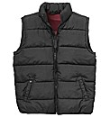 Kayak Mighty Padded Gillet