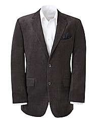 Italian Classics Textured Blazer
