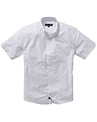 Ben Sherman Mighty Oxford Shirt