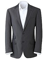 & City Tonic Suit Jacket Tall