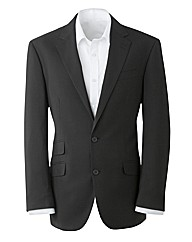 &City Tall Suit Jacket