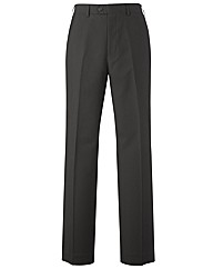 & City Suit Trouser 32in Leg