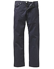 Pierre Cardin Twill Trousers 40in