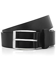 &Brand Basic Belt