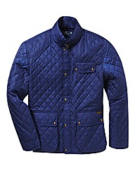 Polo Ralph Lauren Mighty Quilted Jacket