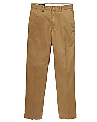 Polo Ralph Lauren Chino Trouser 32in Leg