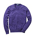 Polo Ralph Lauren Mighty V-Neck Pullover