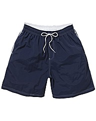 Duke London Mighty Swim Shorts