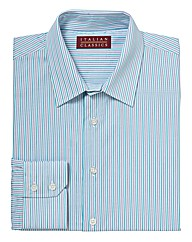 Italian Classics Mighty Stripe Shirt