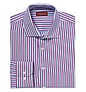 Italian Classics Tall Stripe Shirt