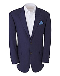 Italian Classics Mighty Linen Jacket