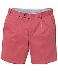 & Brand Mighty Chino Shorts