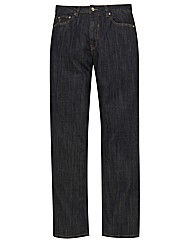 Original Penguin Denim Jeans 38in Leg