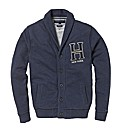 Tommy Hilfiger Mighty Cardigan