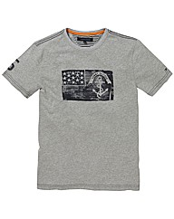 Tommy Hilfiger Mighty T-Shirt