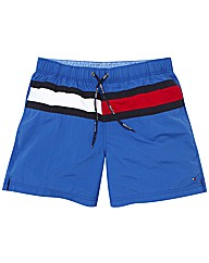 Tommy Hilfiger Mighty Swimming Trunk