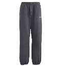 Slazenger Mens Joggers Length 29in