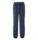 Slazenger Mens Joggers Length 31in