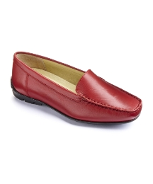 MULTIfit Loafer C/D Fit