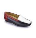 MULTIfit Loafer E/EE Fit