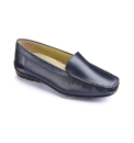 MULTIfit Loafer EEE/EEEE Fit