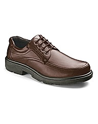 GW Classic Mens Lace Shoes