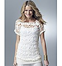Crochet Tunic