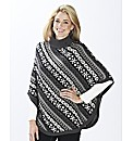 Cape Jumper
